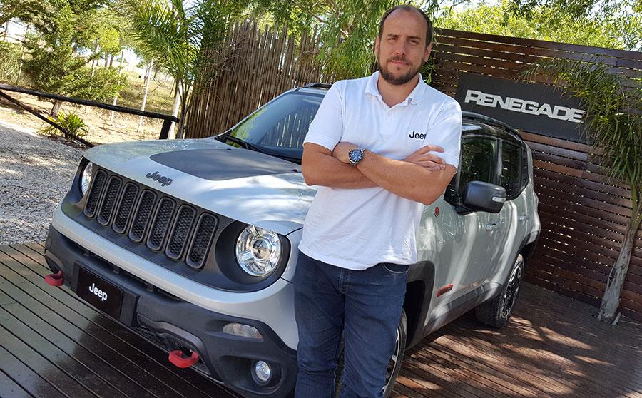 8-pablo-garcia-leyenda-jeep