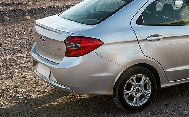 concurso-ford-carsmagazine