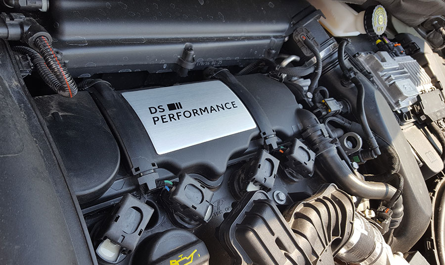 ds-performance-7