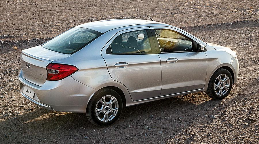 ford-ka-sedan-1