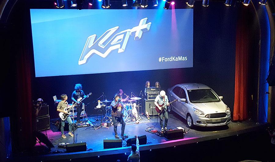 nuevo-ford-ka-mas-1