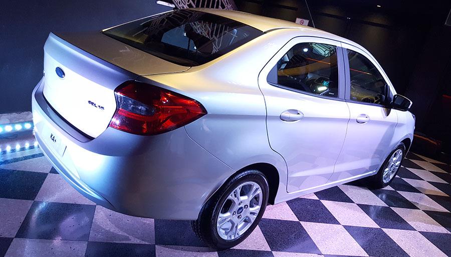 nuevo-ford-ka-mas-2