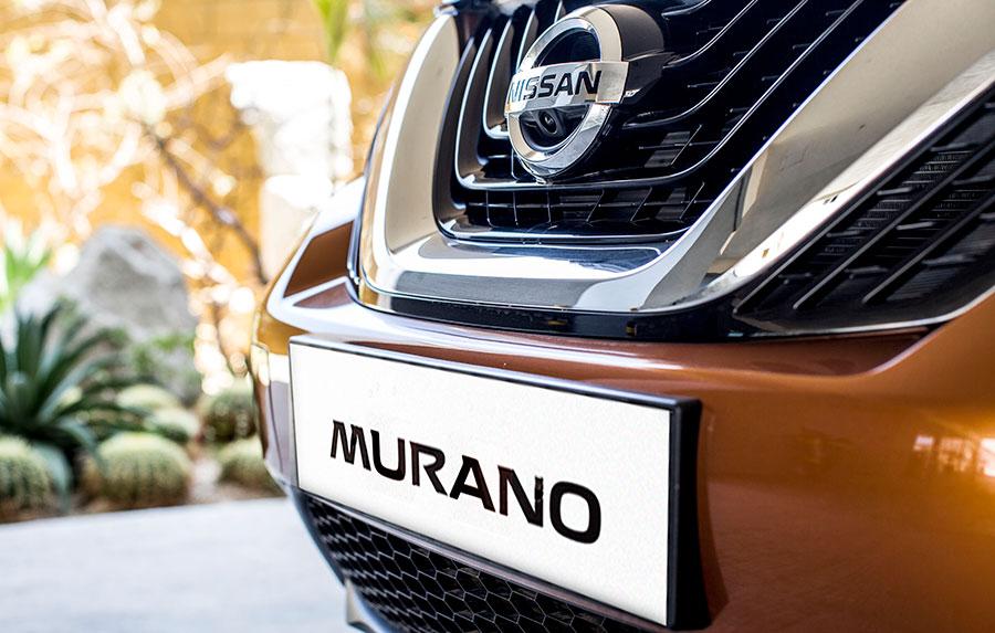 nuevo-nissan-murano-4
