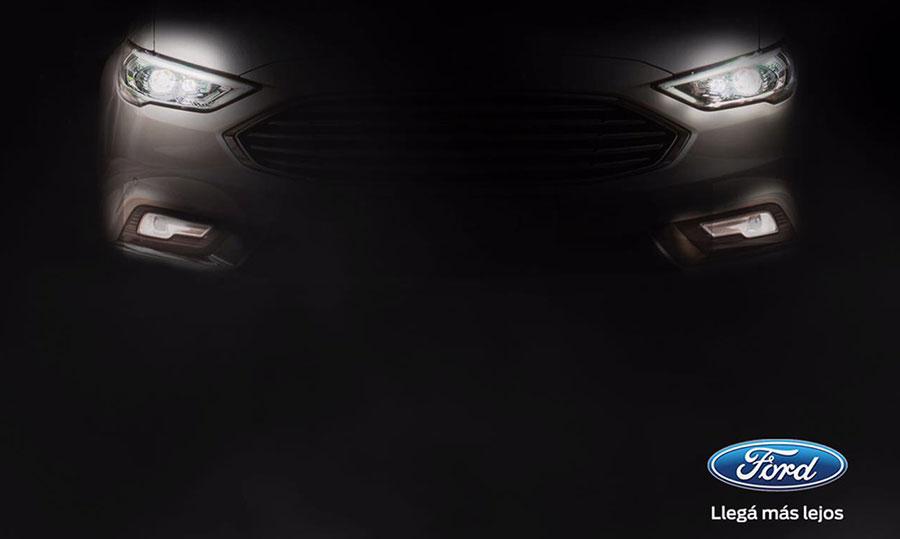 Lanzamiento-Ford