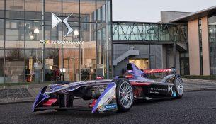 ds-automobiles-formula-e