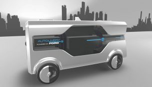 ford-autodelivery
