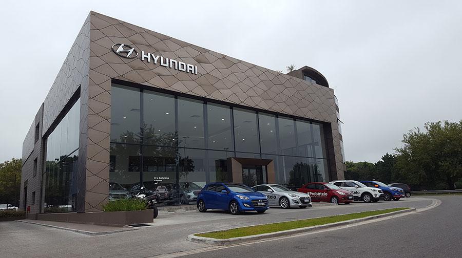 hyundai-busan