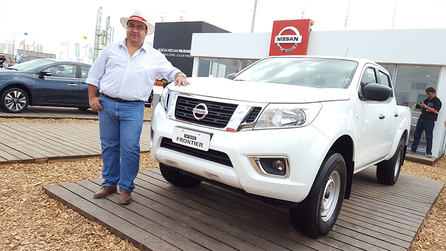 nissan-frontier-np300-se-5