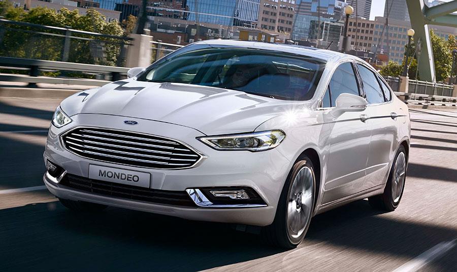 nuevo-ford-mondeo-1
