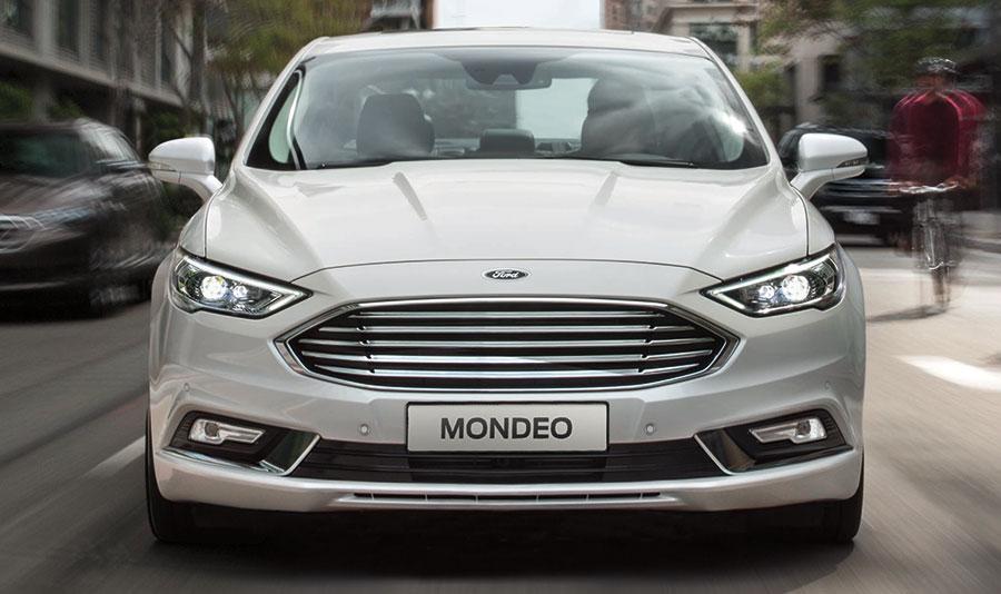 nuevo-ford-mondeo-4