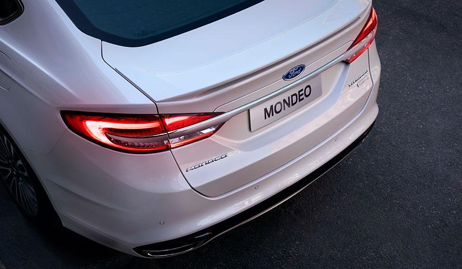 nuevo-ford-mondeo-5
