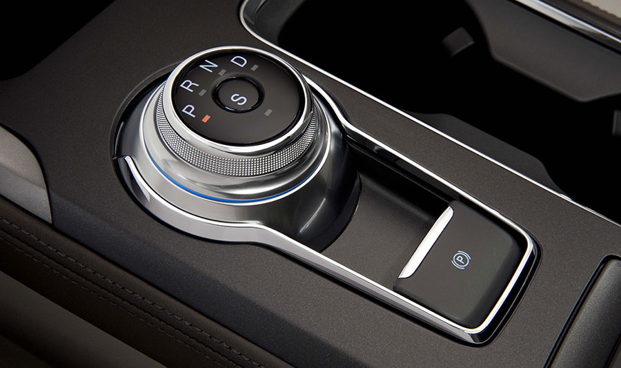 nuevo-ford-mondeo-8
