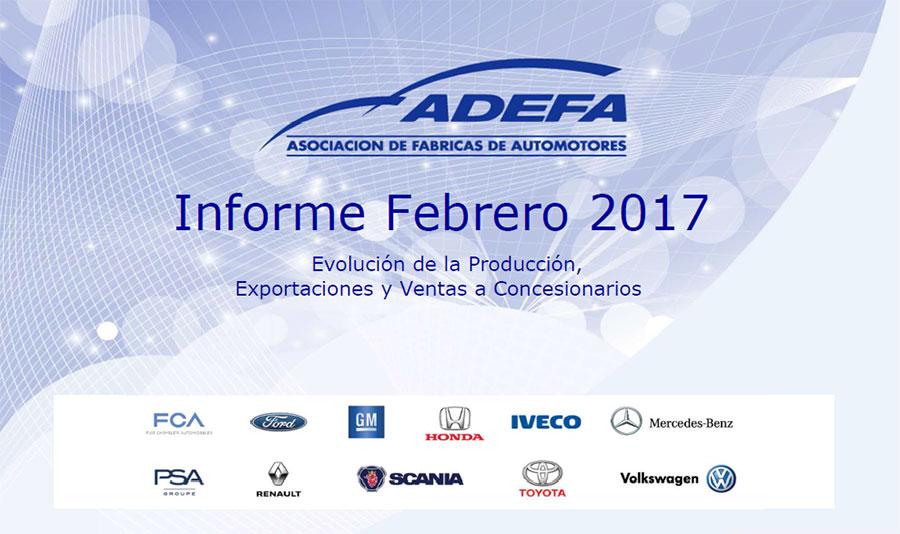 produccion-adefa-febrero