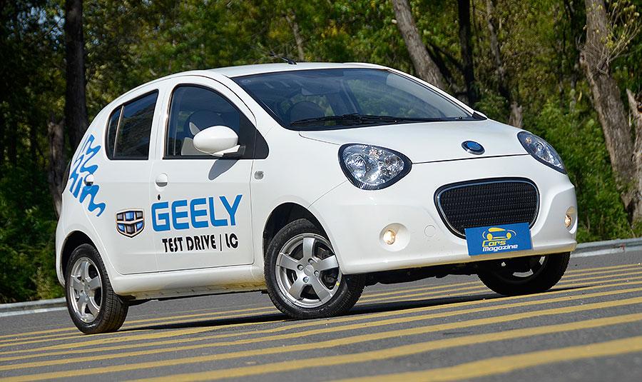 prueba-geely-lc-1