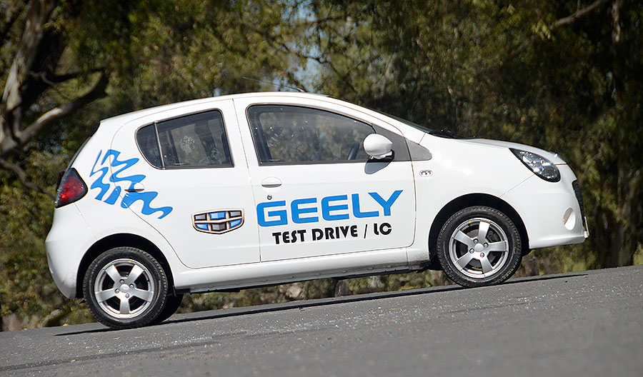 prueba-geely-lc-3