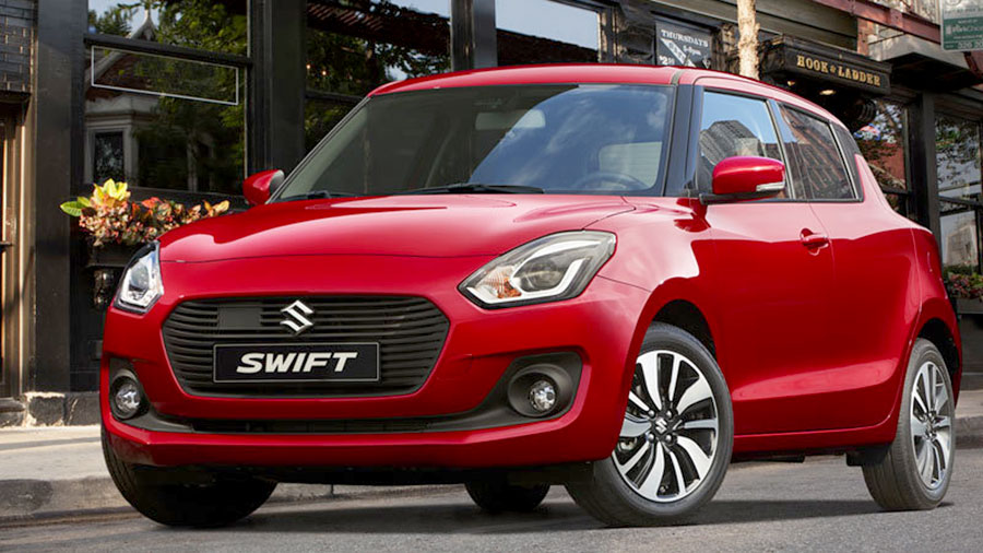 suzuki-new-swift