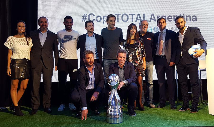 total-copa-argentina