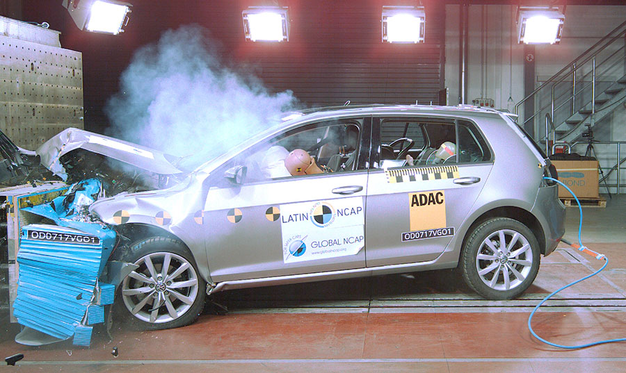vw-golf-latin-ncap