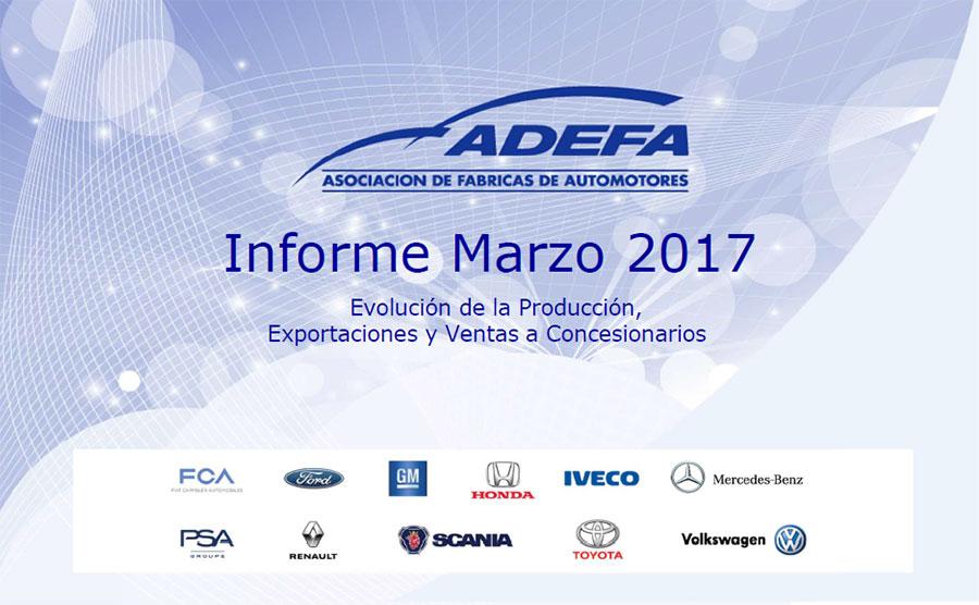 adefa-marzo-2017