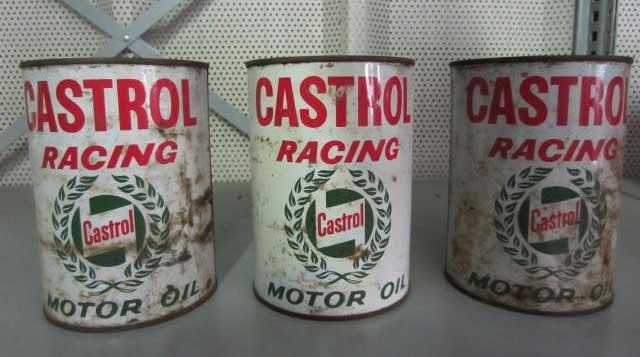 castrol-lata