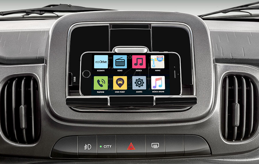fiat-live-one