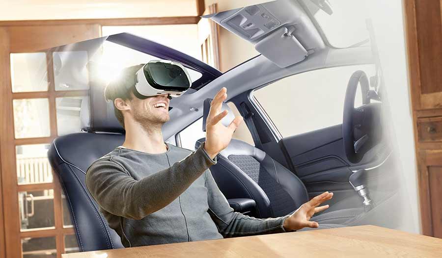 ford-virtual