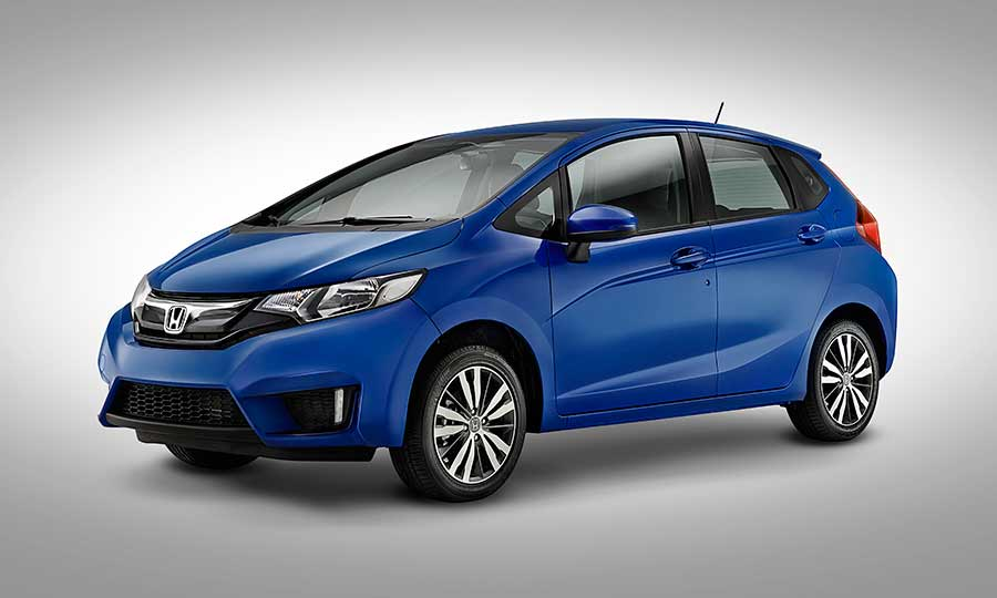 honda-new-fit-argentina-1