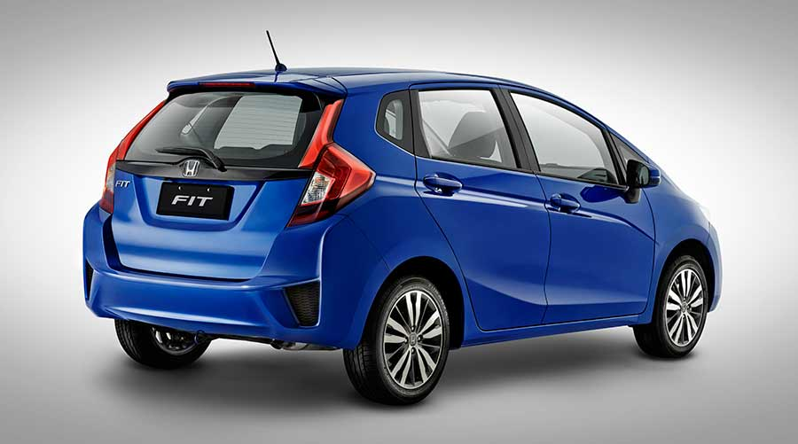 honda-new-fit-argentina-2