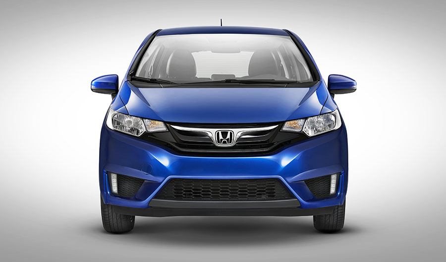 honda-new-fit-argentina-3