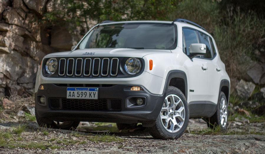 jeep-renegade-automatico-1