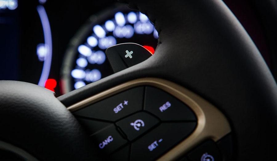 jeep-renegade-automatico-3