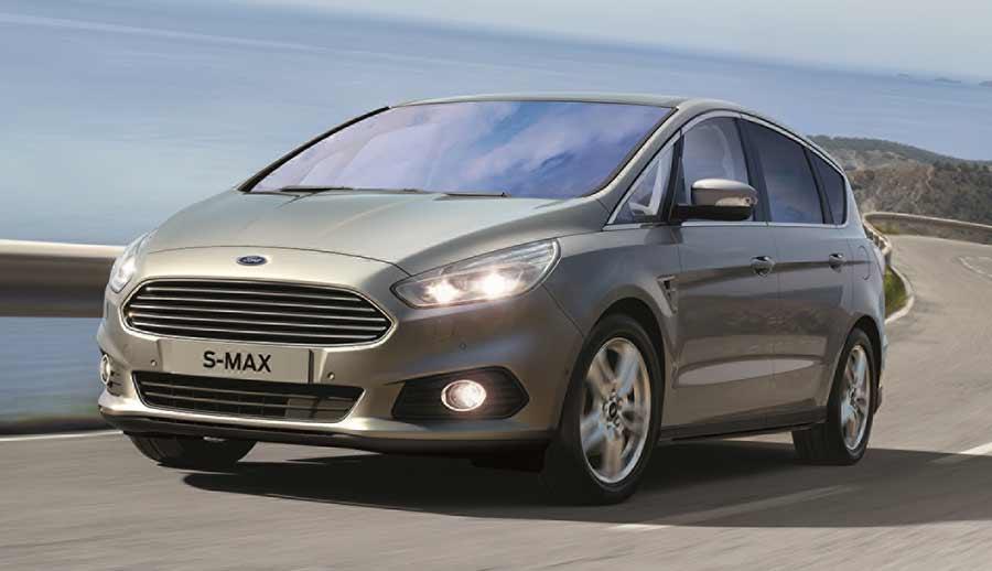 nuevo-ford-smax-1
