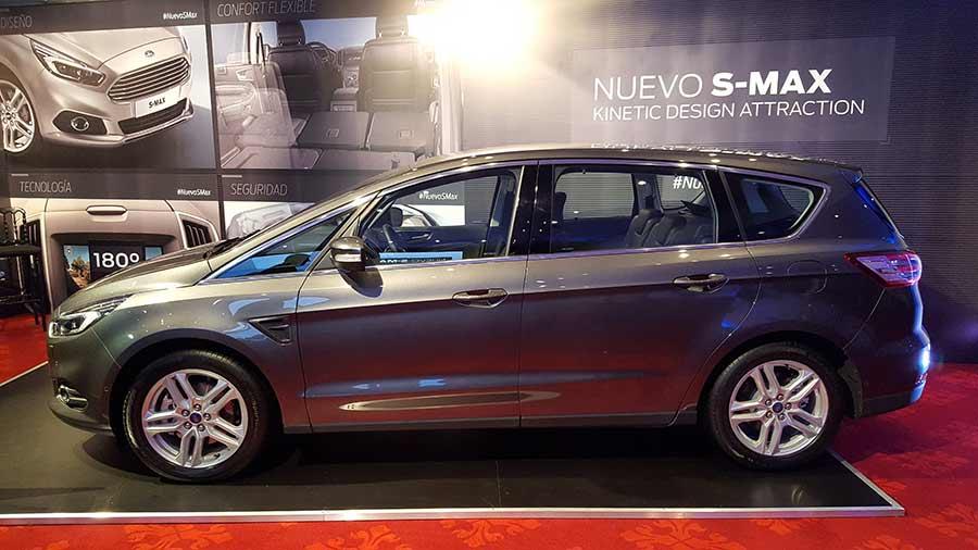 nuevo-ford-smax-3