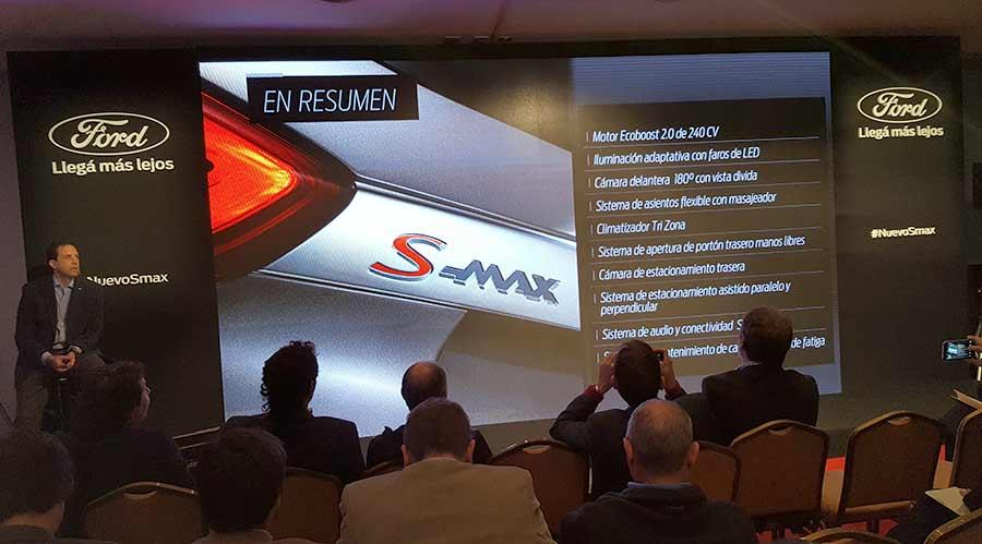 nuevo-ford-smax-5