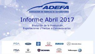 adefa-abril-2017