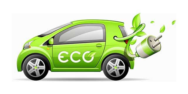 autos-ecologicos-argentina