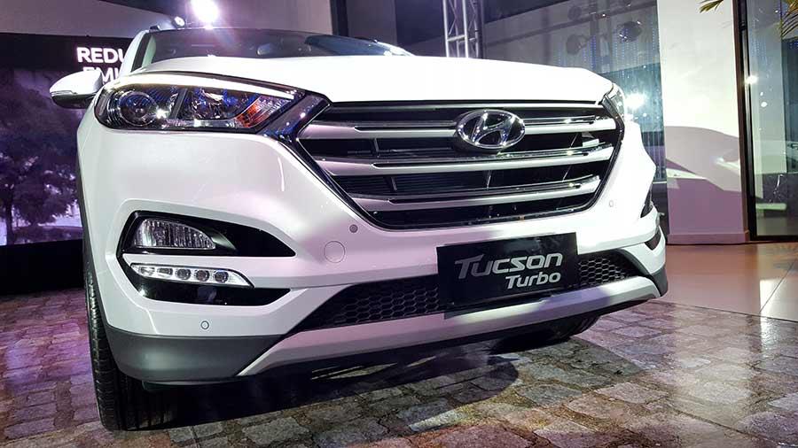 hyundai-tucson-turbo-5