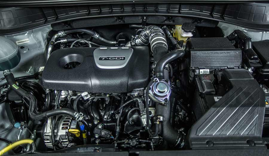 hyundai-tucson-turbo-argentina-2