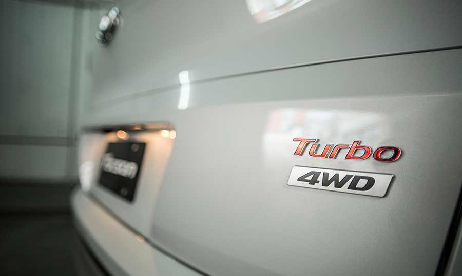 hyundai-tucson-turbo-argentina-3