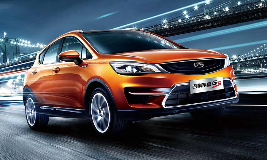 geely-emgrand-gs-argentina-1