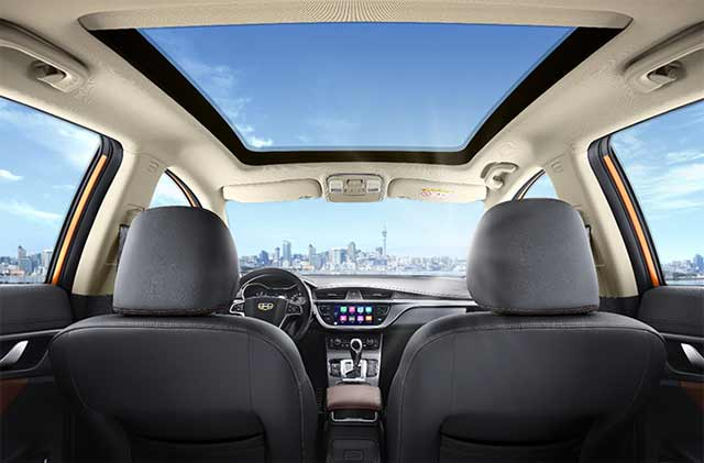 geely-emgrand-gs-argentina-5