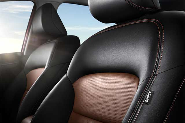 geely-emgrand-gs-argentina-9