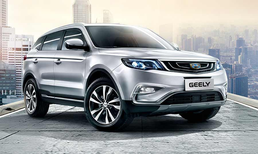 geely-emgrand-x7-sport-argentina-1