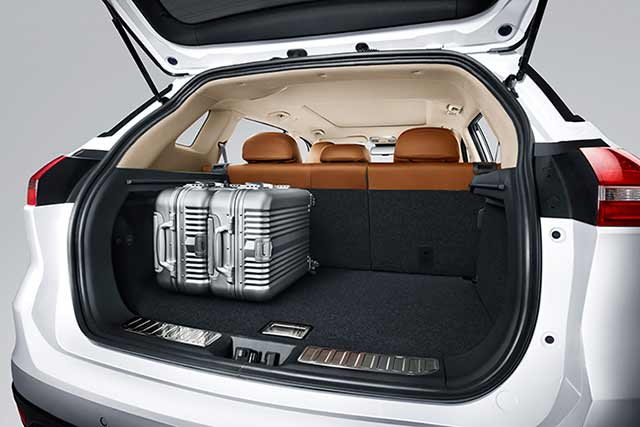 geely-emgrand-x7-sport-argentina-11
