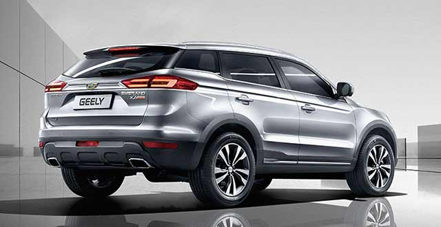 geely-emgrand-x7-sport-argentina-2