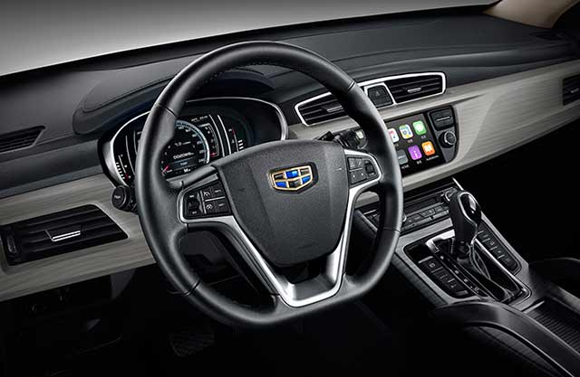 geely-emgrand-x7-sport-argentina-3