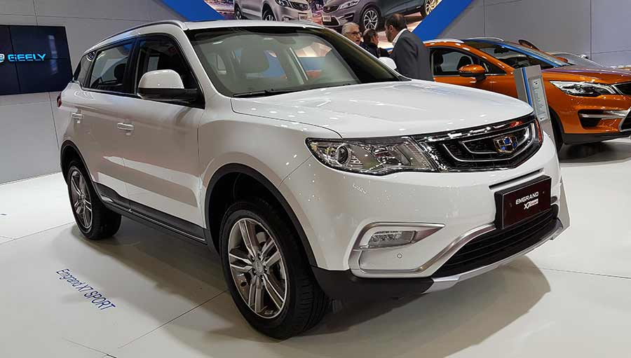geely-emgrand-x7-sport