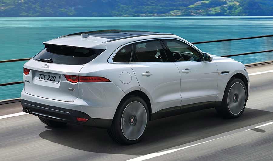 jaguar-f-pace-argentina-2