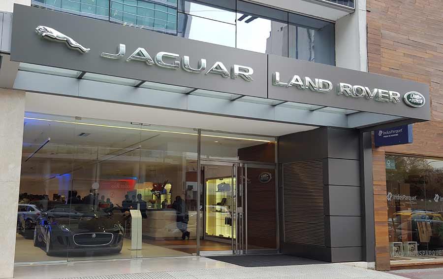 jaguar-landrover-argentina-2