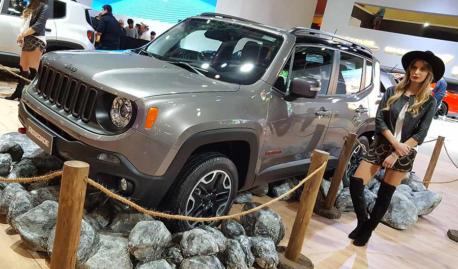jeep-renegade-trailhawk